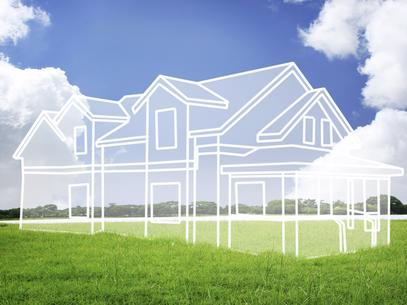 Lotto di terreno residenziale edificabile ad Abano Terme
