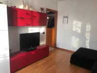 Arsego bell'appartamento su due livelli. SS333
