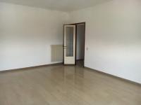 appartamento in affitto Badia Polesine foto 007__img_8631.jpg