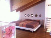 appartamento in vendita Padova foto 010__photo__22.jpg