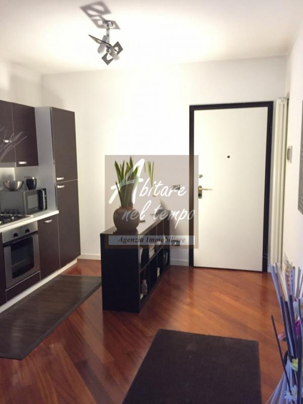 vendita appartamento castelfranco veneto castelfranco veneto - cen  200000 euro  3 locali  80 mq