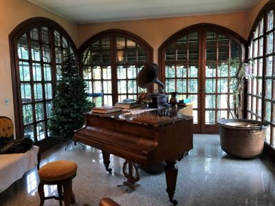 Casa singola in vendita a Santa Margherita d'Adige