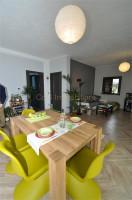 casa singola in vendita Sant'Antonio di Gallura foto 003__dsc_2073.jpg