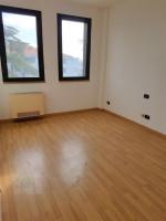 Appartamento in vendita a Montegrotto Terme