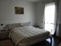 Vighizzolo d'Este - Appartamento due camere