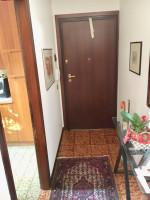 appartamento in vendita Ponte San Nicolò foto 999__whatsapp_image_2017-12-22_at_10_40_16-3.jpg