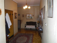 appartamento in vendita Padova foto 001__cimg4674.jpg