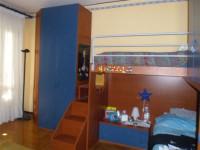 appartamento in vendita Padova foto 003__cimg4670.jpg