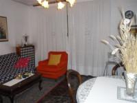 appartamento in vendita Padova foto 006__cimg2834.jpg