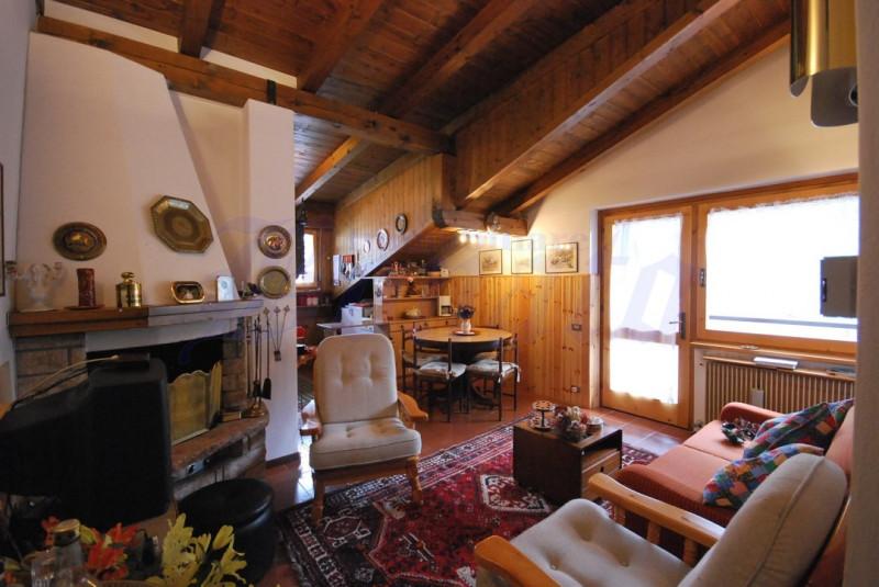 vendita appartamento auronzo di cadore villapiccola  145000 euro  3 locali  78 mq