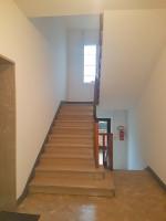 Padova zona Savonarola dentro le mura 3 camere