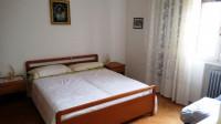 appartamento in vendita Padova foto 004__img_20171215_122826417.jpg