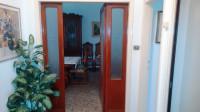 appartamento in vendita Padova foto 007__img_20171215_123321653.jpg