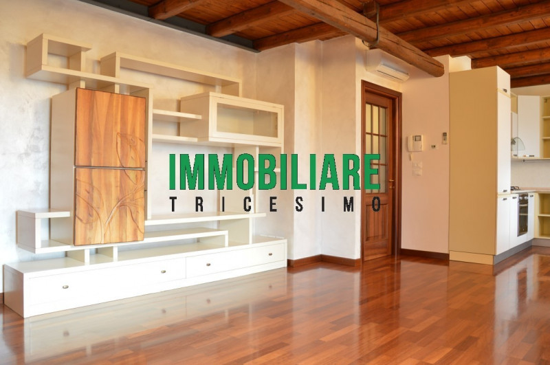 Foto - Appartamento In Vendita Tricesimo