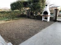 casa a schiera in affitto Castagnaro foto 005__img_0574.jpg