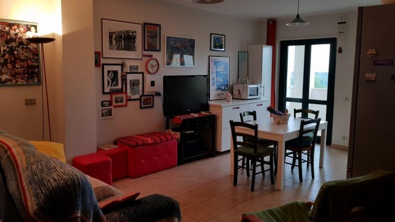 vendita appartamento pescara zona ospedale Via Prati 120000 euro  4 locali  120 mq