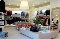 Castelfranco V.to: fronte strada affittasi negozio di 70 mq con magazzino di 67 mq