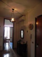 Appartamento alla Guizza con 3 camere