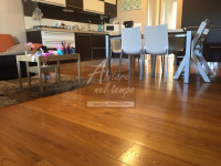 Abitare nel Tempo, in Cittadella, Padova propone immobili in vendita ...