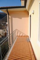 appartamento in vendita Longare foto 005__dsc_0715.jpg