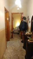 casa singola in vendita Milazzo foto 010__20171116_151657.jpg