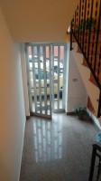 casa singola in vendita Milazzo foto 028__20171116_152819.jpg