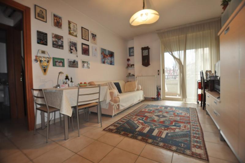 Appartamento, via fratelli govoni, borgo milano, Vendita - Verona