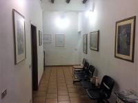 appartamento in vendita Bologna foto 013__2.png