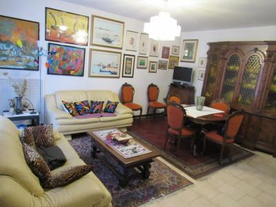 Casa a schiera in vendita a Abano Terme