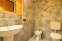 Appartamento 2 camere 2 bagni soggiorno cottura garage doppio san tommaso albignasego