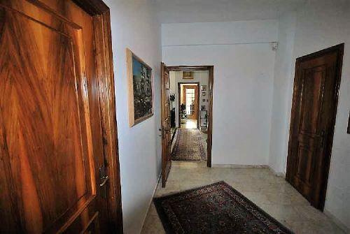 Appartamento in Vendita a Recco: 4 locali, 200 mq - Foto 3