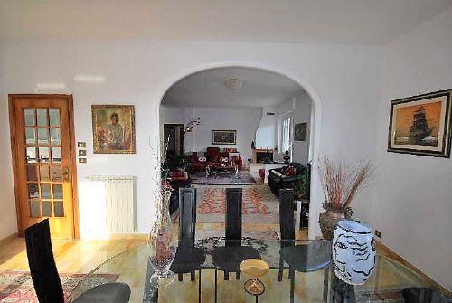 Appartamento in Vendita a Recco: 4 locali, 200 mq - Foto 6