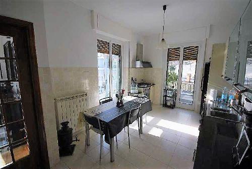 Appartamento in Vendita a Recco: 4 locali, 200 mq - Foto 8