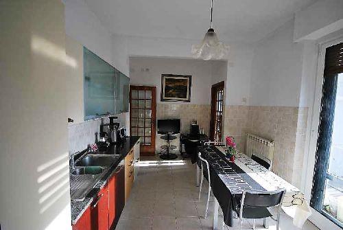 Appartamento in Vendita a Recco: 4 locali, 200 mq - Foto 9