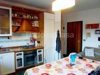 appartamento in vendita Vigodarzere foto 001__000__546_6_wmk_0.jpg
