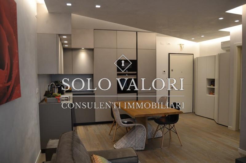 vendita appartamento castelfranco veneto castelfranco veneto  249000 euro  3 locali  85 mq