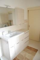 appartamento in vendita Longare foto 012__dsc_0212.jpg