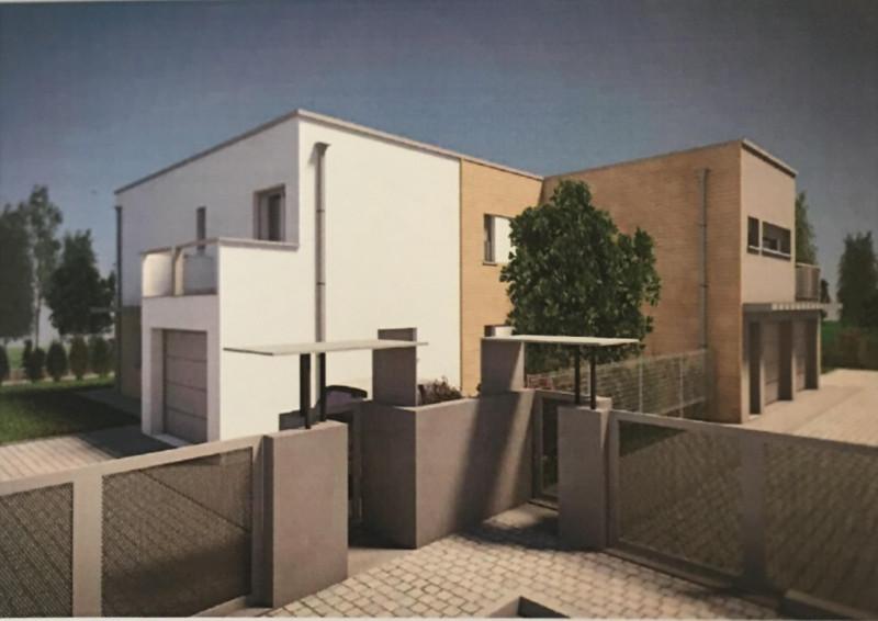 Foto - Appartamento In Vendita Carpi