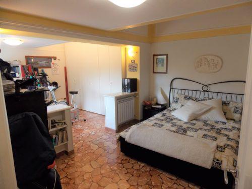 Appartamento in Vendita a Genova: 4 locali, 138 mq - Foto 4