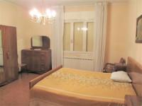 appartamento in vendita Cavezzo foto 006__img_7711.jpg