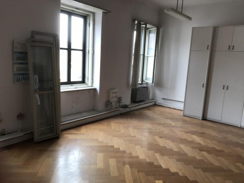 Appartamento, ghega, centro, Vendita - Trieste