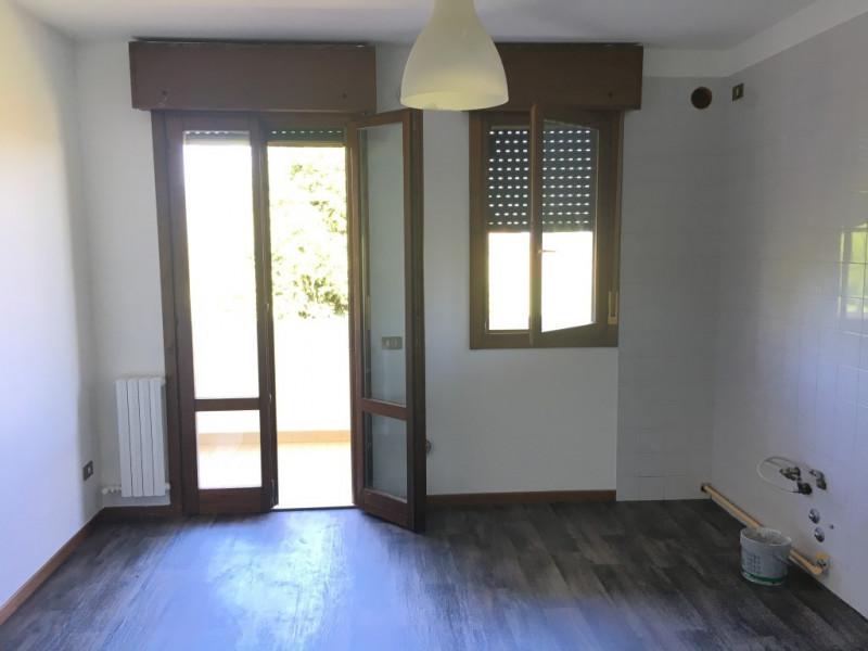 vendita appartamento limena taggì  80000 euro  3 locali  85 mq