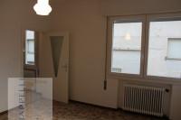 casa singola in vendita Montegrotto Terme foto 015__06-cucina-casa-Montegrotto.jpg