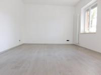 appartamento in vendita Vicenza foto 004__dscn6922.jpg