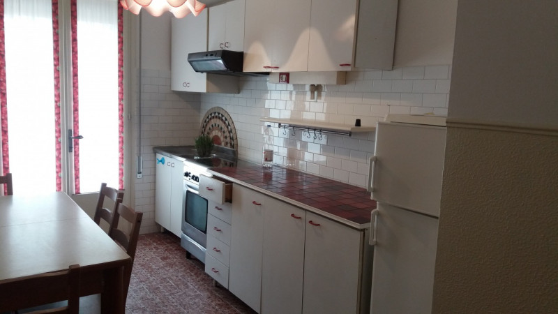 vendita appartamento padova arcella santissima trinit via bernardi 138000 euro  4 locali  140 mq