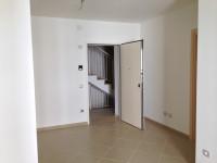 VIGONZA CENTRO: nuovo Appartamento bicamere