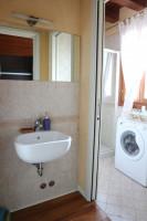 VIGONZA: Duplex ristrutturato
