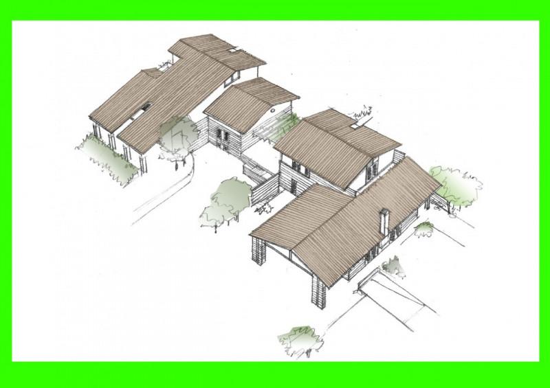 vendita villa lavagno   360000 euro  4 locali  200 mq