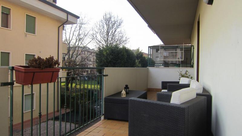 Appartamento, anconetta, Vendita - Vicenza