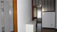 Vendesi due camere Guizza (PD) con garage